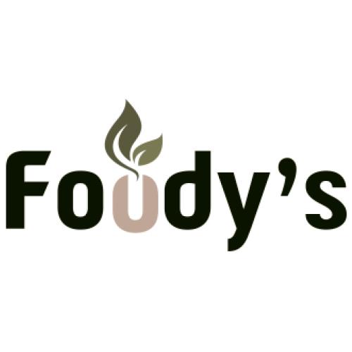 Foodys