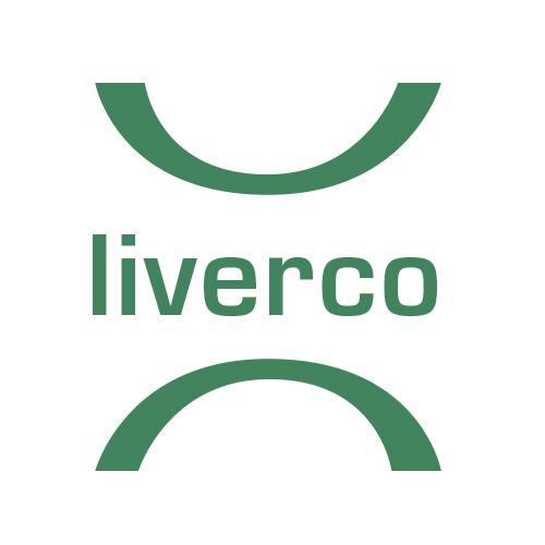 Liverco